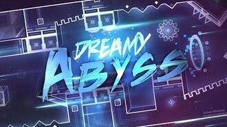 Dreamy Abyss 100%