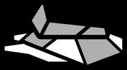 Ship03