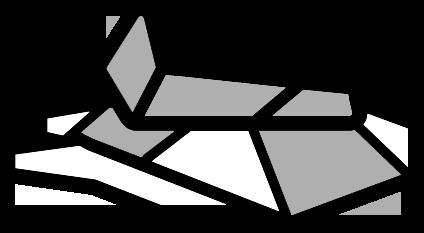 Файл:Ship03.png