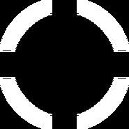 TargetLockRotator03