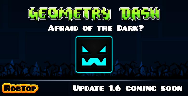 Update1.6-1