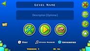 LevelEditorMenu