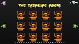 TreasureRoomB