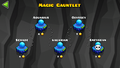 MagicGauntlet.png