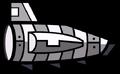 Ship49