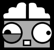 Cube080