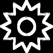 OutlineSawblade01