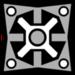 Куб 38