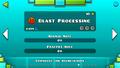BlastProcessingMenu.png