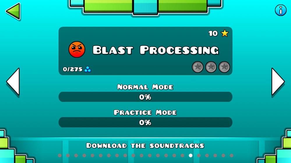 BlastProcessingMenu