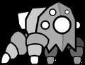 Spider06