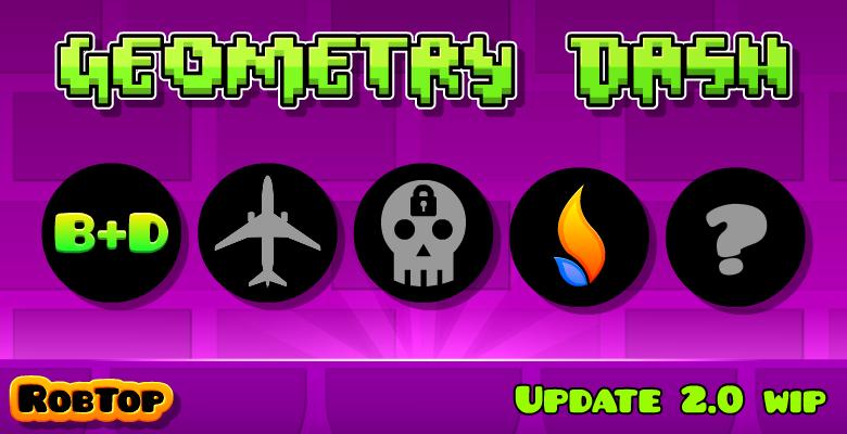 Update2.0-5