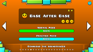 BaseAfterBaseMenu