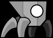 Spider01