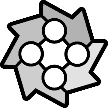 File:Ball22.png