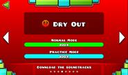 DryOutMenú1.0