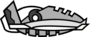 Корабель 37