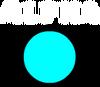 AlphaTrigger