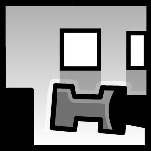Cube114