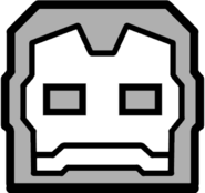 Cube052