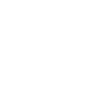 TargetLockRotator02