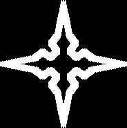 PointedSawblade01