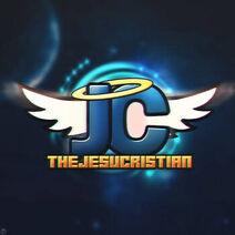 TheJesuscristian.jpg
