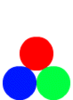 ColourTrigger