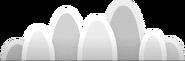 StonesDecor01