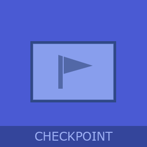 File:GW3Checkpointicon.png