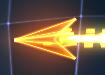 GW3 Enemy - Rocket