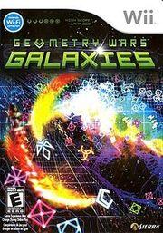 256px-GeometryWarsGalaxies