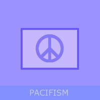 GW3Pacifismicon