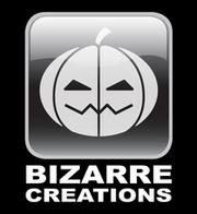 200px-Bizarre creations logo