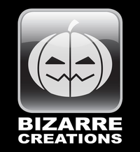 File:200px-Bizarre creations logo.png
