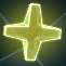 GW3 Enemy - Golden Gear