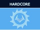 Hardcore Mode