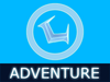 GW3Adventureiconmini