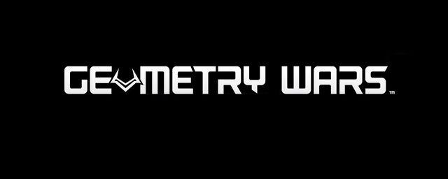 File:Geometry-Wars-3-Dimensions-Logo-BLK.jpg