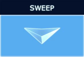 GW3Sweepicon