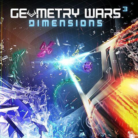 File:Geometry-Wars-3-Dimensions-key-art.jpg