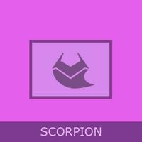 GW3Scorpionicon