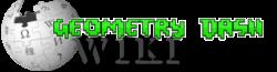 Wiki GeometryDash