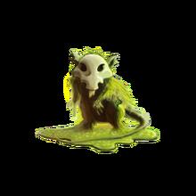 Rattox