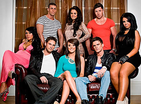 File:Geordie Shore 159567983.jpg