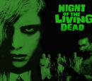 George A Romero's Living Dead Wiki