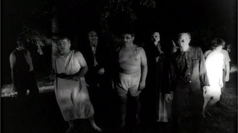 Night of the Living Dead (HD, FULL MOVIE, 1968)