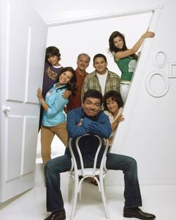 George-lopez-2002-tv-57-g