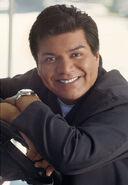 George-Lopez-Show-03