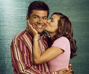 George-lopez-show-marie2